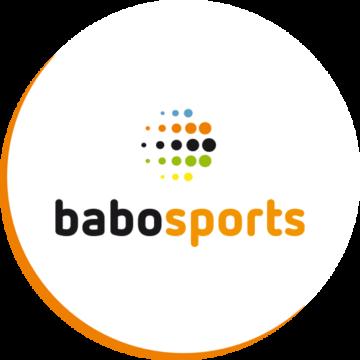 BaBoSports